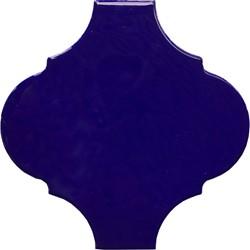 Arabesque Silk Navy 14,5x14,5 ARA1531 € 109,95 m²