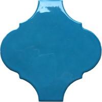Arabesque Silk Azure 14,5x14,5 ARA1533 € 109,95 m²