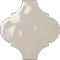 Arabesque Silk Pergamena 14,5x14,5 ARA1631 € 109,95 m²
