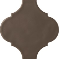 Arabesque Satin Tufo 14,5x14,5 ARA1678 € 109,95 m²