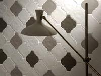 Arabesque Satin Seta 14,5x14,5 ARA1671 € 109,95 m²-2