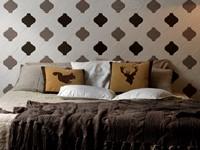 Arabesque Satin Cemento 14,5x14,5 ARA1673 € 109,95 m²-2