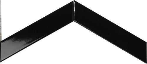 Arrow Ardesia(glans) A+B 5x23 ARW2339 € 84,95 m²