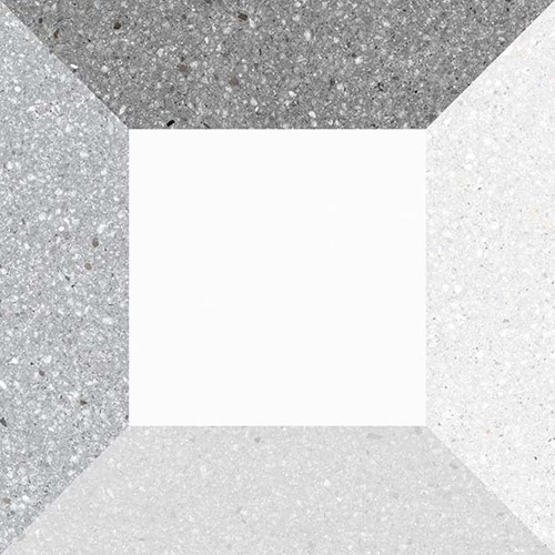 Brenta Argileto Blanco 20x20 VV2081 € 44,95 m²