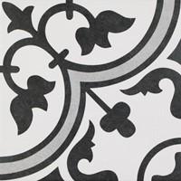 Arte Grey 25x25 CV2535 € 39,95 m²