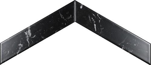 Arrow Marquinia(mat) A+B 5x23 ARW23MA € 99,95 m²