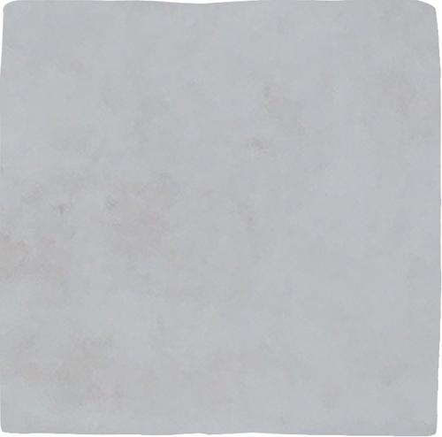 Atelier Gris Glossy 10x10 RA1012 € 89,95 m²