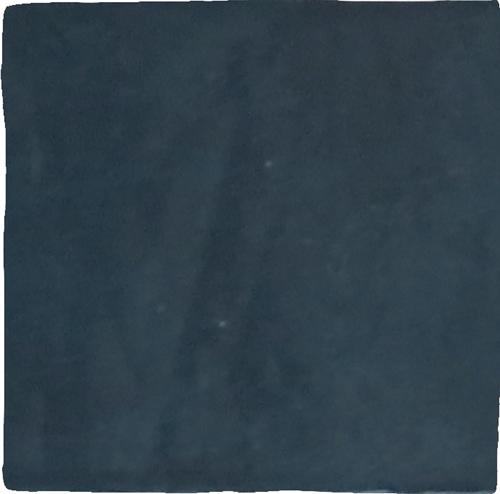 Atelier Bleu Marine Glossy 10x10 RA1014 € 89,95 m²