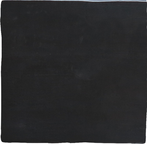 Atelier Noir 10x10 RA1015 € 89,95 m²