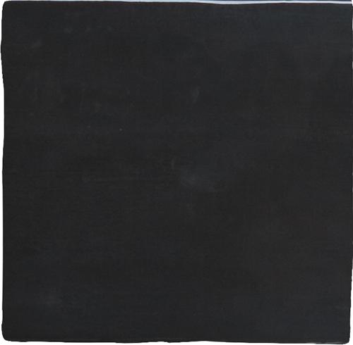 Atelier Noir Glossy 10x10 RA1015 € 89,95 m²