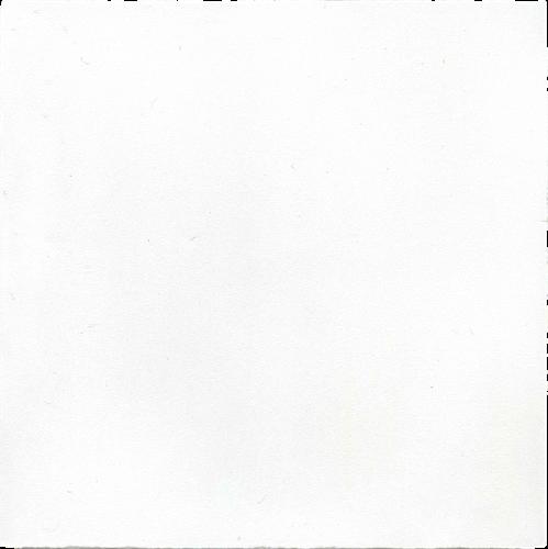 Atelier Blanc de Lin Mat 10x10 RA1041 € 89,95 m²