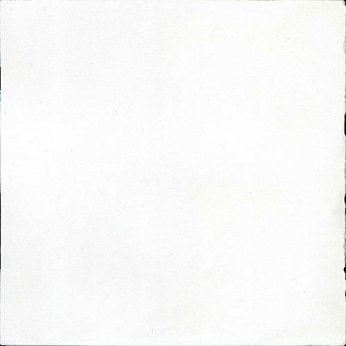 Atelier Blanc de Lin Mat 13,8x13,8 RA1341 € 89,95 m²