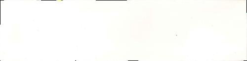 Atelier Blanc de Lin Mat 6,2x25 RA2541 € 89,95 m²