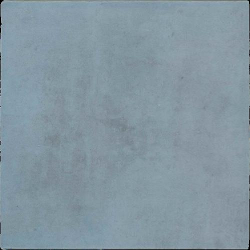 Atelier Bleu Lumiere Mat 10x10 RA1043 € 89,95 m²