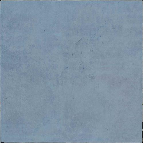 Atelier Bleu Lumiere Mat 13,8x13,8 RA1343 € 89,95 m²