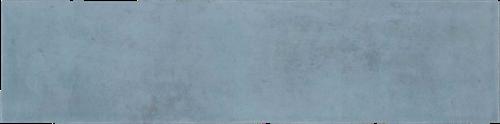 Atelier Bleu Lumiere Mat 6,2x25 RA2543 € 89,95 m²