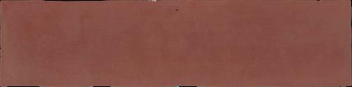 Atelier Bordeaux Mat 6,2x25 RA2550 € 89,95 m²
