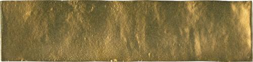 Atelier Luxe Gold 6,2x25 RA2533 € 749,95 m²