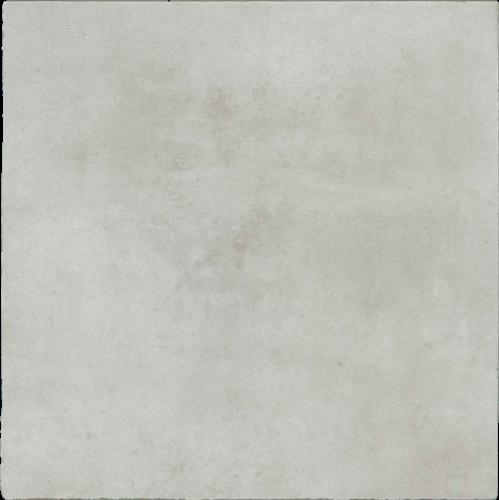 Atelier Gris Mat 10x10  RA1042 € 89,95 m²