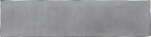 Atelier Gris 6,2x25 RA2512 € 89,95 m²