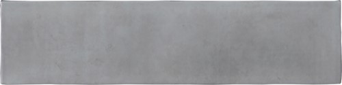 Atelier Gris Glossy 6,2x25 RA2512 € 89,95 m²