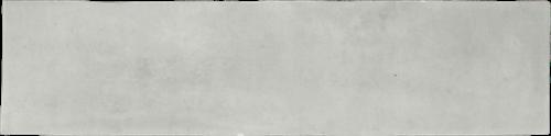 Atelier Gris Mat 6,2x25 RA2542 € 89,95 m²