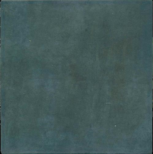 Atelier Bleu Marine Mat 13,8x13,8 RA1344 € 89,95 m²