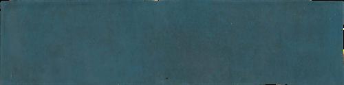 Atelier Bleu Marine Mat 6,2x25 RA2544 € 89,95 m²