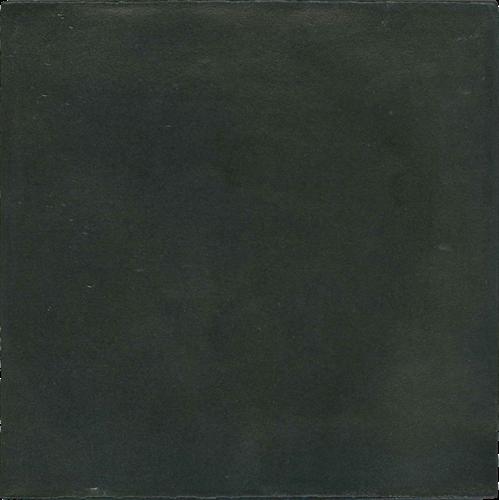 Atelier Noir Mat 13,8x13,8 RA1345 € 89,95 m²