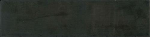 Atelier Noir Mat 6,2x25 RA2545 € 89,95 m²