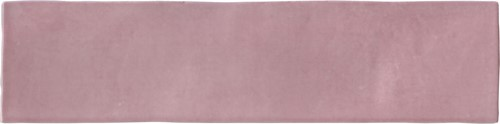 Atelier Vieux Rose Glossy 6,2x25 RA2521 € 89,95 m²