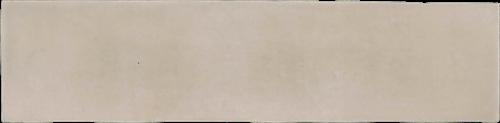 Atelier Taupe Mat 6,2x25 RA2546 € 89,95 m²
