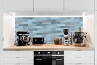 Atelier Noir 6,2x25 RA2515 € 89,95 m²-3