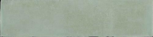 Atelier Vert d'Eau Mat 6,2x25 RA2548 € 89,95 m²