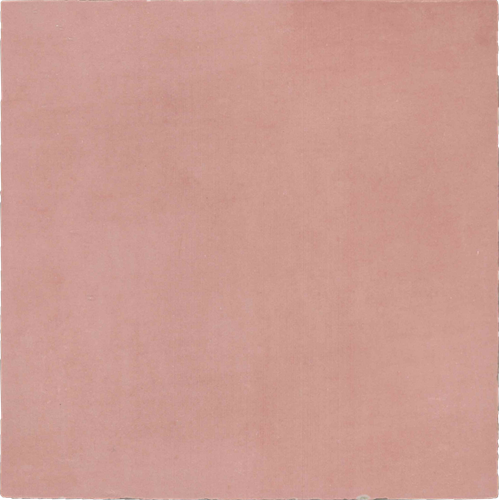 Atelier Vieux Rose Mat 13,8x13,8 RA1351 € 89,95 m²