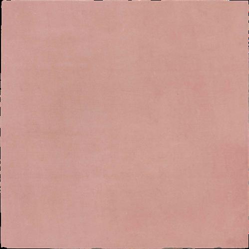 Atelier Vieux Rose Mat 10x10 RA1051 € 89,95 m²