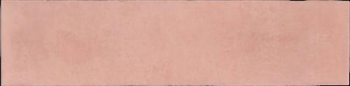 Atelier Vieux Rose Mat 6,2x25 RA2551 € 89,95 m²