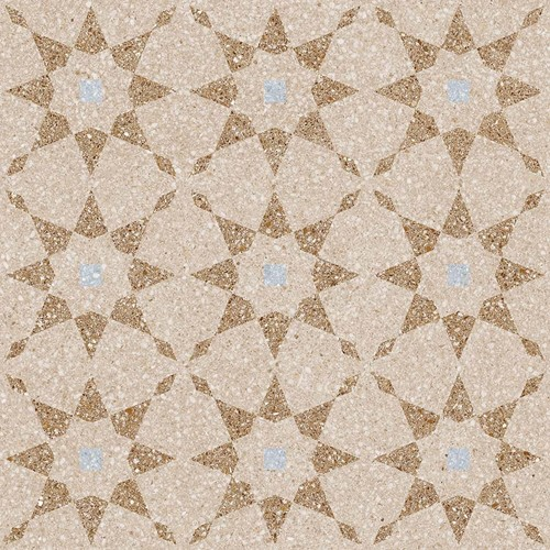 Farnese Aventino-R Crema 29,3x29,3 VF2955 € 59,95 m²