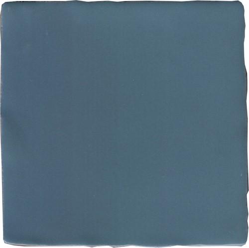 Cotto 10x10, Azul CT1008 € 79,95 m²