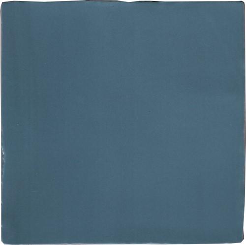 Cotto 13x13 Azul CT1308 € 79,95 m²