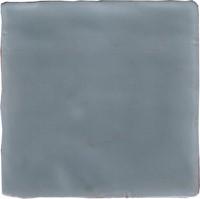 Cotto 10x10, Azul Claro CT1007 € 79,95 m²