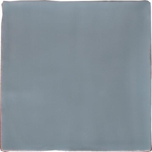 Cotto 13x13 Azul Claro CT1307 € 79,95 m²