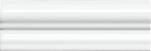 Moldura Italiana 5x15 Blanco Z SN0734 € 2,95 st.