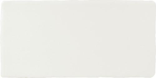 Pastels Blanco Mate 7,5x15 MP0275 € 69,95 m²