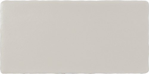 Pastels Gris Medio Mate 7,5x15 MP0875 € 69,95 m²