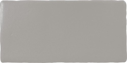 Pastels Gris Oscuro Mate 7,5x15 MP0975 € 69,95 m²