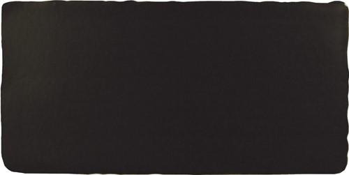 Pastels Negro Mate 7,5x15 MP1775 € 74,95 m²