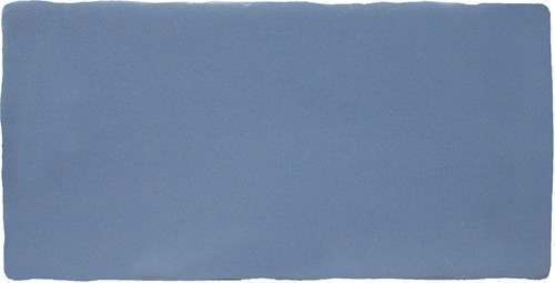 Pastels Azul 7,5x15 MP0175 € 69,95 m²