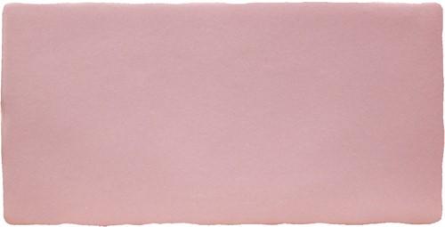 Pastels Carmin 7,5x15 MP0375 € 69,95 m²