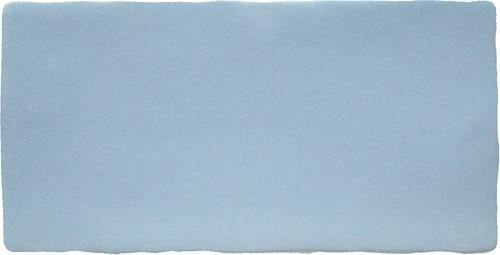 Pastels Cielo 7,5x15 MP0475 € 69,95 m²